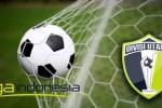 Divisi Utama 2015 (Facebook)