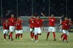 Timnas Indonesia U-19 segera menjalani laga uji coba (Dok/JIBI/Solopos.com)