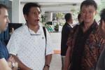 BADMINTON INDONESIA MASTER 2015 : Malang Siap Jadi Tuan Rumah