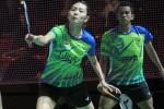 Edi Subaktiar/Gloria Emanuelle Widjaja (Badmintonindonesia.org)