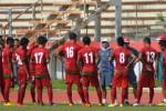 Timnas Indonesia U-23 (PSSI)