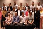 Workshop PT Liga Indonesia bersama klub ISL (Ligaindonesia.co.id)