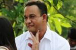 Anies Baswedan (Rahmatullah/JIBI/Bisnis)