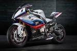 BMW S1000RR (Motogp.com)