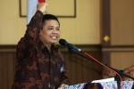 RESHUFFLE KABINET : Pemantapan Kurikulum 2013 Menjadi PR Menteri