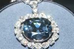 Batu Akik Hope Diamond (imgur.com)