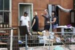 ANGIN KENCANG AUSTRALIA : 2 Topan Hantam Australia, Ribuan Warga Dievakuasi