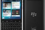 Blackberry Classic Non Camera (GSM Arena)