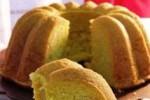 Bolu durian (Ncc-indonesia.com)