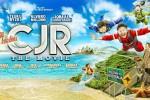 Poster CJR the Movie 2 (Istimewa)