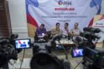 Diskusi KPK vs Polri yang dihelat Forum Alumni PPMI, Minggu (1/2/2015). (JIBI/Solopos/Antara/Rosa Panggabean)