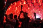 Malam Tahun Baru Imlek, Ada Pesta dan Promo Harga di Satoria Hotel
