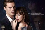 FILM KONTROVERSIAL : Fifty Shades of Grey Berhasil Pecahkan Rekor Box Office