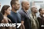 Furious 7 (Teaser-trailer.com)