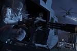 GTA V (Gamespot)