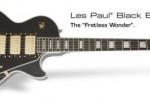 Gitar Black Beauty (Epiphone.com)