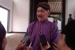 Gusti Bendoro Pangeran Haryo (GBPH) Prabukusumo (JIBI/Harian Jogja/Ujang Hasanudin)