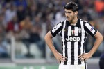 TRANSFER PEMAIN : Ancelotti Tak Tertarik Lagi Pada Morata