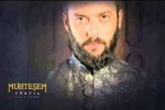 Okan Yalabik memerankan Ibrahim Pasha (Youtube.com)