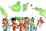 Minat Belajar Bahasa Indonesia, Ini Permintaan Jepang
