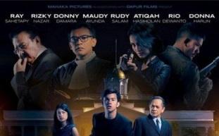 Ilustrasi poster film 2014 (Cicak2.com)