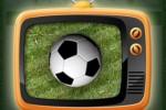Ilustrasi sepak bola (JIBI/Dok)