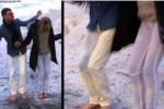 Jeans Berubah Warna (Digital Trends)