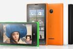 Lumia-435 Dual SIM (Microsoft)