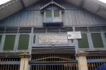 Bangunan MAN 2 Solo yang telah berusia 100 tahun (Budyokyo,wordpress.com)