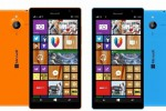 Microsoft Lumia 1330 (Phonesreview.co.uk)