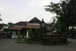 Museum Radyapustaka Solo (JIBI/Solopos/Sunaryo Haryo Bayu)
