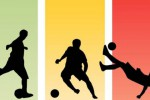 Sepakbol_Ilustrasi.jpg