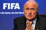 KERUSUHAN SUPORTER MESIR : Presiden FIFA Sampaikan Simpati atas 22 Korban Tewas