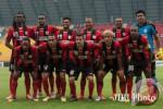 Persipura Jayapura masuk klub terbaik dunia (JIBI/Solopos/Antara)