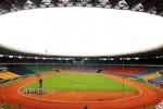 Stadion Gelora Bung Karno, Jakarta (Dok/JIBI/Solopos/Antara)