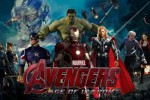 The Avengers Age of Ultron (Fullmovie2k.com)