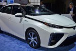 Toyota Mirai (autonews.com)