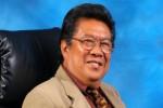 Yan Apul Hasiholan Girsang (yanapul.com)