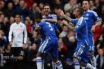 Chelsea diunggulkan menang vs Aston Villa (Dok/JIBI/Solopos/Reuters)