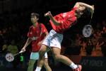 Berry Angriawan/Rian Agung Saputro (Badmintonindonesia.org)