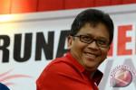 POLITIKUS PDIP DITANGKAP KPK : Hasto Dicecar 16 Pertanyaan oleh Penyidik KPK