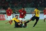 Timnas Indonesia U-23 diunggulkan menang atas Korsel (Dok/JIBI/Solopos)