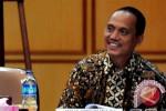 PENYIDIK KPK DITEROR : KPK Belum Tahu Motif di Balik Ancaman Bom