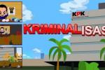 """Game """"Kiminalisasi"""" di Google Play Store"""