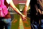 Ilustrasi (tapangbloggs.com)