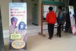 Iklan sindiran untuk PNS Gunungkidul (JIBI/Harian Jogja/Khusnul Isti Qomah)