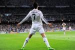Cristiano Ronaldo akan melampiaskan kemampuannya saat melawan Atletico. Ist/ronaldo7.net