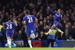 Chelesea siap hadapi Tottenham Hotspurs (Reuters/Stefan Wermuth)