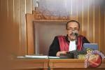 Hakim Sarpin Rizaldi (JIBI/Solopos/Antara)