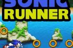 Sonic Runner (Allsonicgames.org)